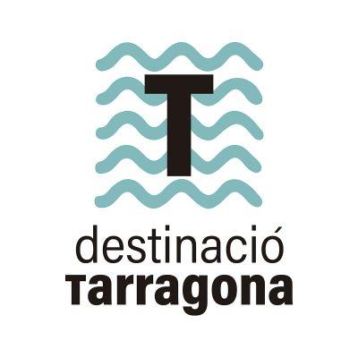 Destinació Tarragona