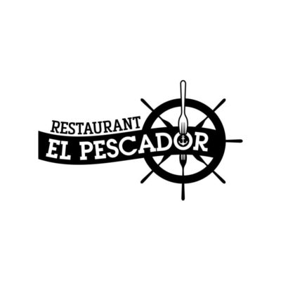 Restaurant el Pescador